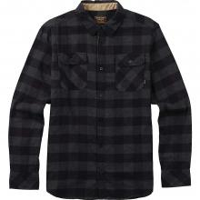 Men's Brighton Flannel Shirt in Kirkwood, MO