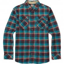 Men's Brighton Flannel Shirt in Columbia, MO