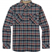 Men's Brighton Flannel Shirt in Kirkwood, MO