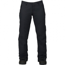 Society Insulated Womens Snowboard Pants in Columbia, MO