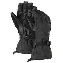 Approach Womens Gloves by Burton