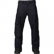 Men's Covert Pant in O'Fallon, IL