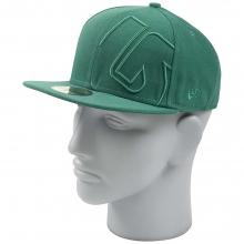 Men's Slider New Era Hat by Burton