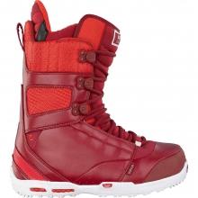 Hail Restricted Snowboard Boots - Men's by Burton