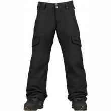 Tracker Snowboard Pant Mens by Burton