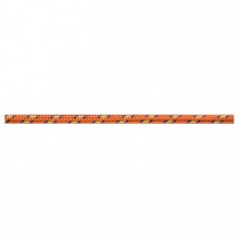 6mmx120m cord spool orange by Beal