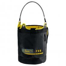 pro bag genius bucket by Beal