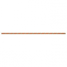 accessory cord spool 3mmx120m orange by Beal
