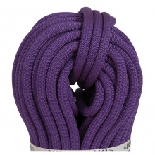wall master with unicore 10.5mmx30m violet by Beal