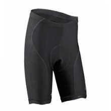 Axiom Cycling Short - Men's - Black In Size in Lisle, IL