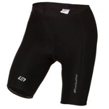 Criterium Cycling Short - Women's - Black In Size: Small in Naperville, IL