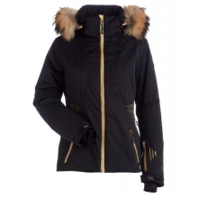 Dakota Special Edition Real Fur - Women's by Nils