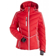Florence Jacket - Women's by Nils