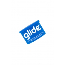 Glide Original Trial in Hilo, HI
