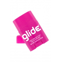 Women's Glide For Her .80oz by Bodyglide
