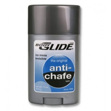 Anti-Chafe Balm 1.3 oz