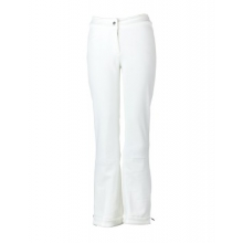 Bond Pants - Women's