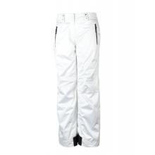 Birmingham Pants - Women's