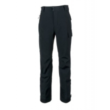 Commando Softshell Pants - Men's