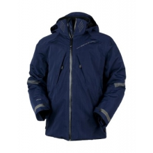 Ketchikan Cocona Jacket - Men's