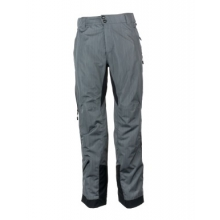 Kitimat Cocona Pants - Men's