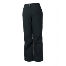 Sugarbush Stretch Ski Pants - Women's by Obermeyer