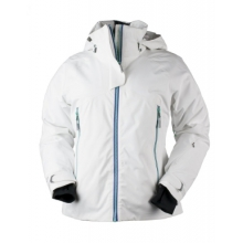 Sienna Jacket - Women's