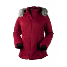 Lexington Jacket - Women's