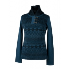 Cabin Sweater - Women's