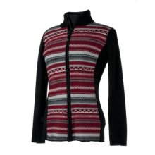 Crystal Cardigan - Women's