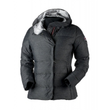 Piper Down Jacket - Women's by Obermeyer
