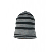 Traverse Hat - Kids'