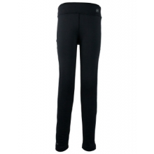 Stellar Dri Core Tight - Girls'