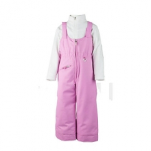 Snoverall Toddler Girls Ski Pants