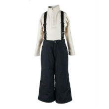 Frosty Bib Pant - Kids