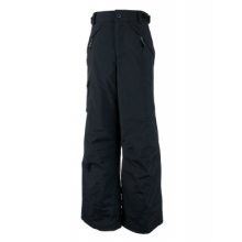 Carve Cargo Pant - Kids' by Obermeyer