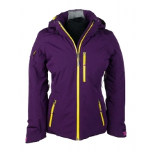 Cruz Jacket - Women's by Obermeyer