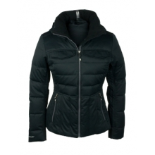 Corra Down Jacket - Women's by Obermeyer