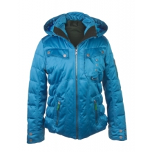 Leighton Jacket - Women's