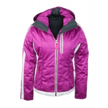Mackenzie Jacket - Women's