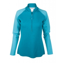 Marci Pullover - Women's by Obermeyer