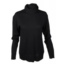 Ski Tee - Women's by Obermeyer