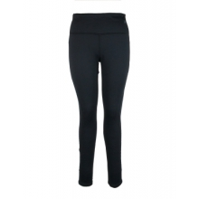 Sublime 150 Dri-Core Tight - Women's