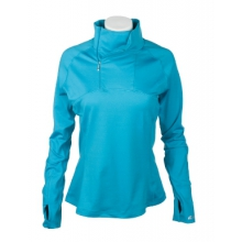 Motion 75 Dri-Core Top - Women's by Obermeyer