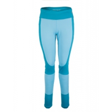 Pace 75 Dri-Core Tight - Women's