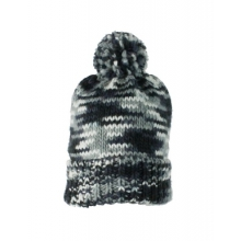 Party Knit Hat - Kids'