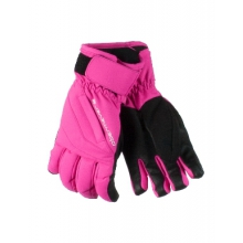 Alpine Glove - Girls'