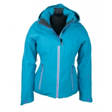 Prizm Jacket - Women's