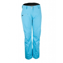 Turin Pant - Women's by Obermeyer