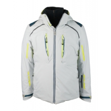 Ultimate Jacket - Men's by Obermeyer